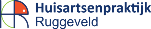 Huisartsenpraktijk Ruggeveld Logo